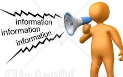 Info Wisuda Periode September 2015